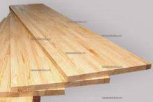 Военные ящики - Дубрава - деревянная тара и упаковка